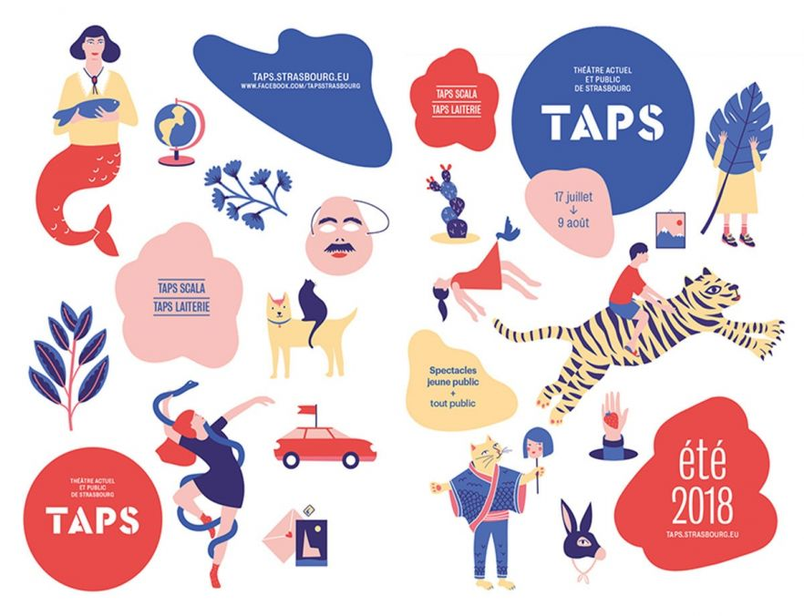 illustration-laurence-bentz-taps-strasbourg.jpg - Laurence BENTZ | Virginie