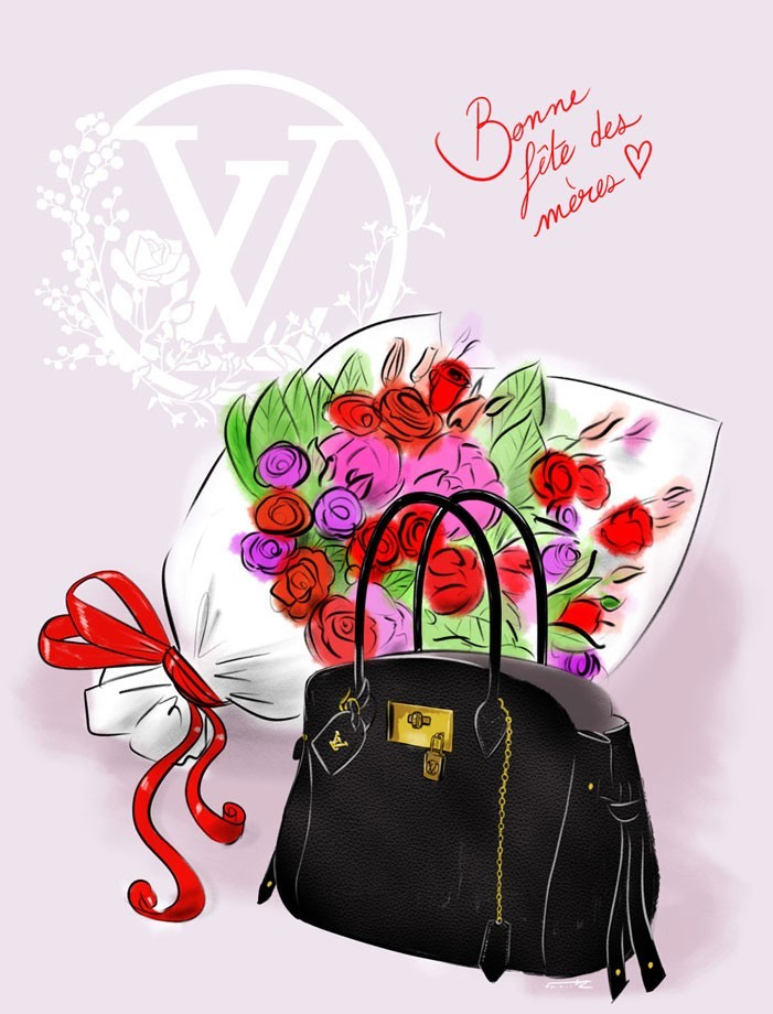 illustration-franckie-live-drawing-vuitton-montaigne-3.jpg - Franckie | Virginie