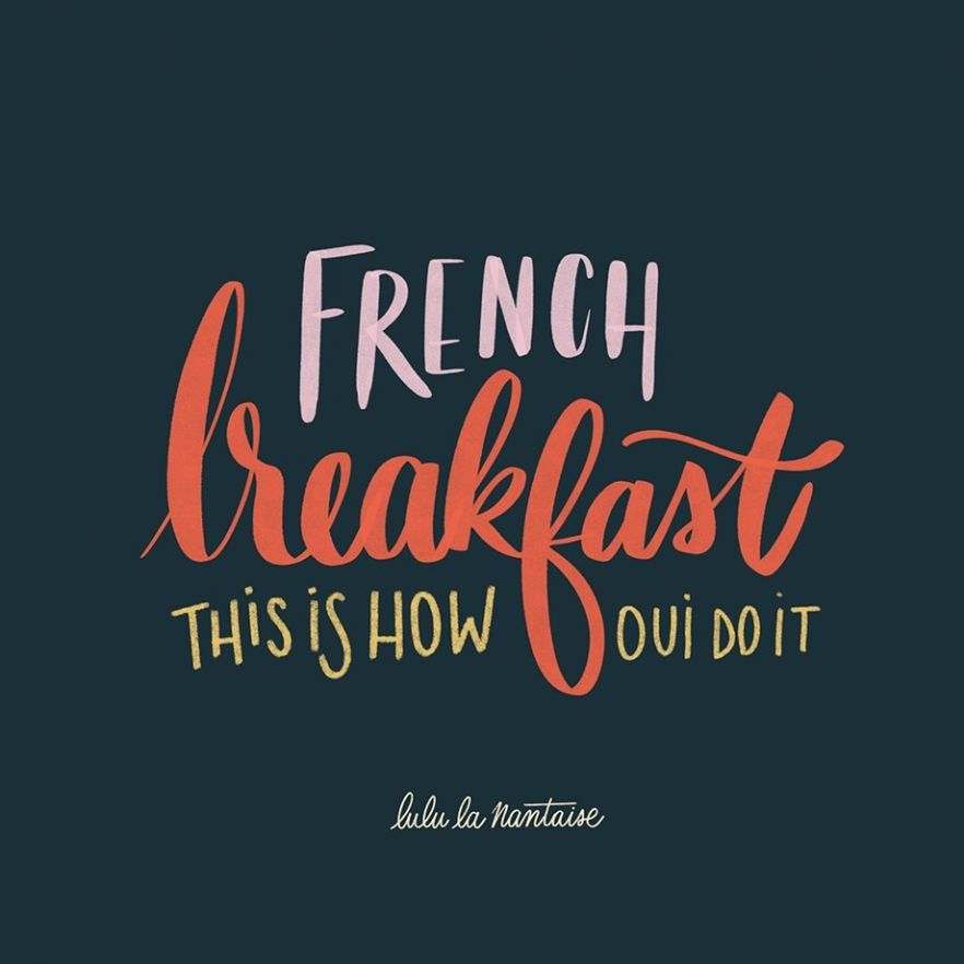 illustration-lululanantaise-2019-breakfast-3.jpg - Lulu LA NANTAISE | Virginie