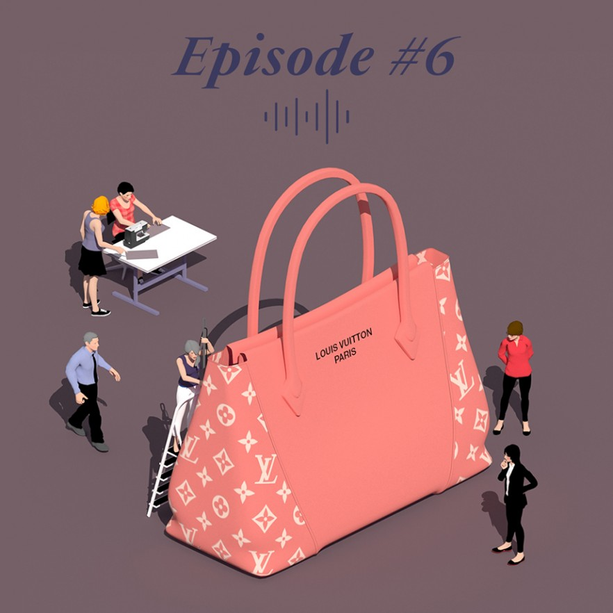 illustration-fred-peault-lvmh-podcast-06.jpg - Frédéric PEAULT | Virginie