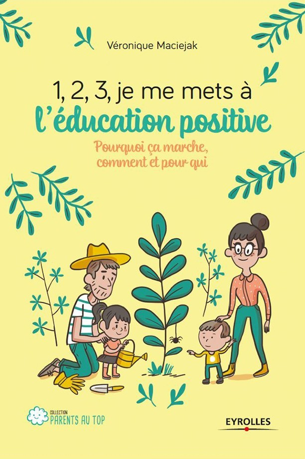 illustration-leslie-plee-parent-au-top-6.jpg - Leslie PLEE | Virginie