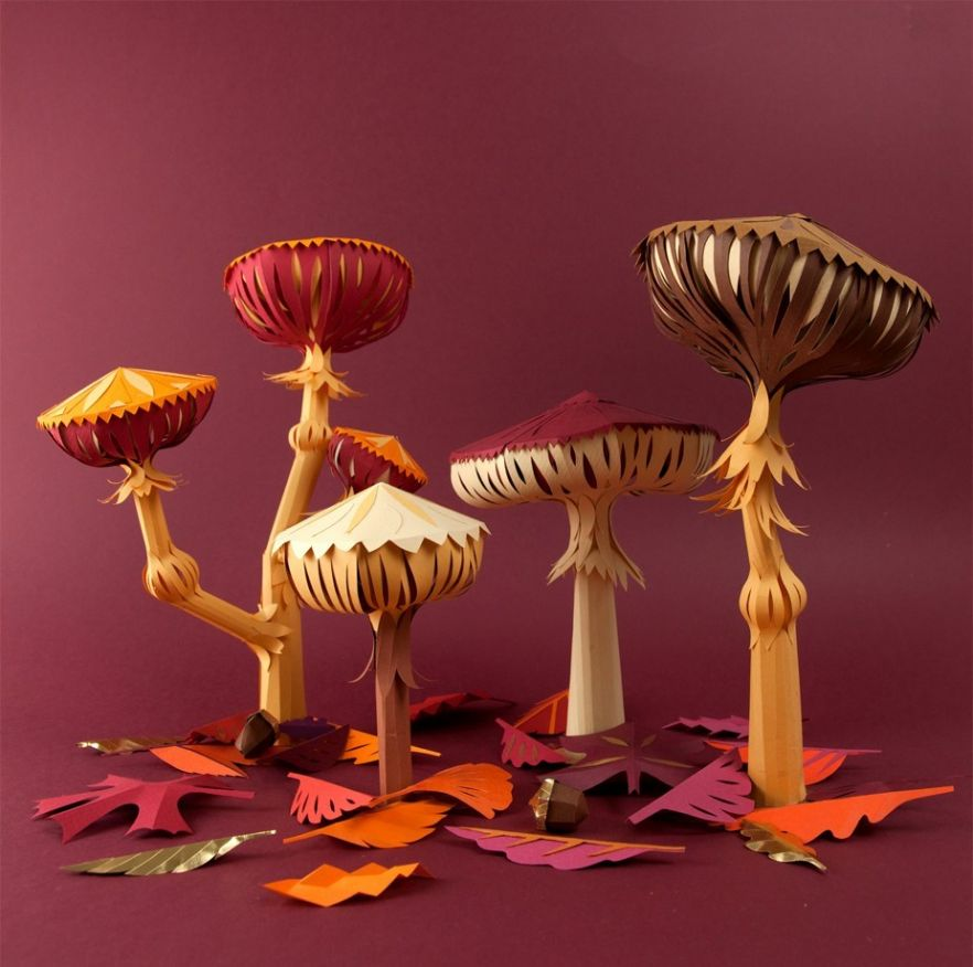 illustration-lilapoppins-champignons1.jpg - Lila POPPINS | Virginie